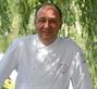 Recettes de chefs cuisinez vos l gumes du potager comme un grand chef - France 2 cuisinez comme un chef ...